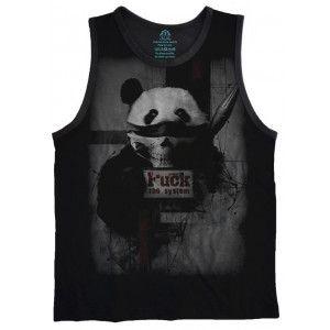 Regata Panda Resistence REG-07