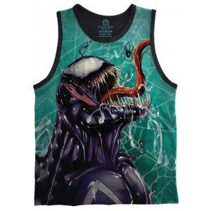 Regata Venom REG-01