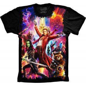 Guardiões da Galaxia Marvel Vingadores Avengers S-402