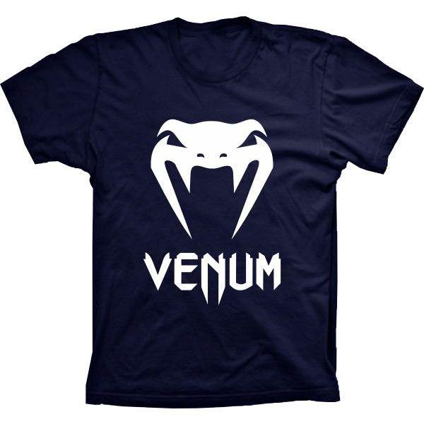 Camiseta Venum