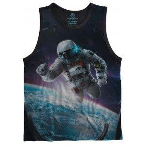 Regata Astronauta REG-18